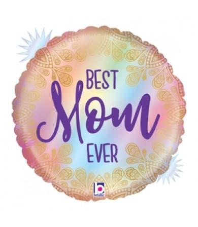 36938P- Opal Best Mom Boho (18')